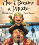 Reading Comprehension Lessons for How I Became a Pirate