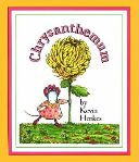 Reading Comprehension Lessons for Chrysanthemum