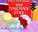 Reading Comprehension Lessons for The Snowy Day