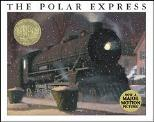 Reading Comprehension Lessons for The Polar Express