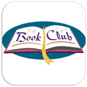Book Club by Reading Comprehension Lessons
