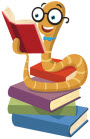 About Membership to Reading Comprehension Lessons