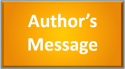 Author\'s Message
