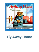 Fly Away Home Lesson Plans