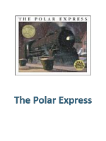 Polar Express Lesson Plans
